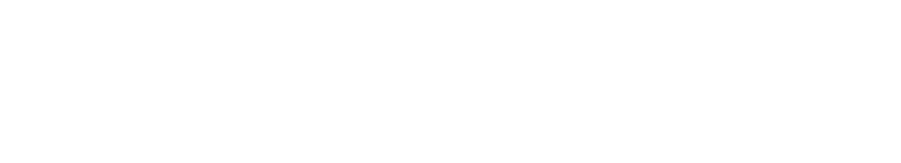 NYC Culture logo